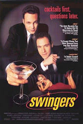 Baixar Filme Swingers   Curtindo a Noite (+ Legenda) Gratis vince vaughn s ron livingston jon favreau heather graham drama direcao doug liman comedia 1996