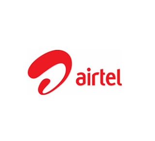 Airtel network giving problems since Sunday 27th Jan 2013