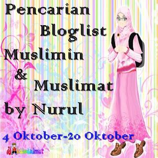 http://4.bp.blogspot.com/-BZh-tSwX4sA/UG1JGAFcfII/AAAAAAAABIU/hdw8yJB7_cM/s320/bloglist+november.jpg