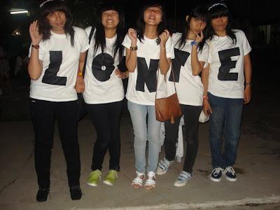 Foto-foto Lucu dan menggemaskan di Group Bali2 Komunitas Facebook