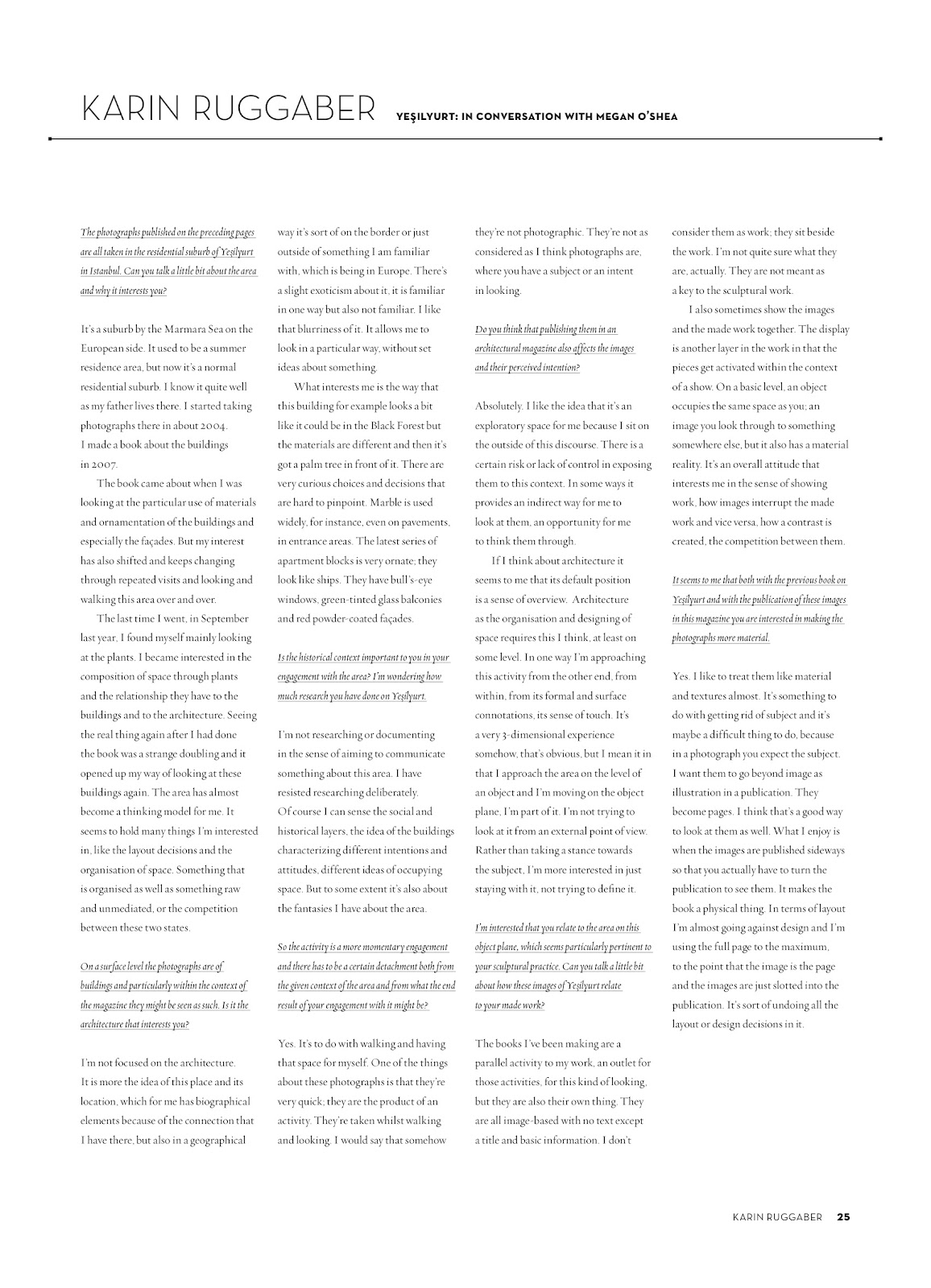 p.e.a.r. paper for emerging architectural research Understanding the relationship between green approach and marketing innovations tools selected in considering of the paper research ) n) p e a r s o n c o.
