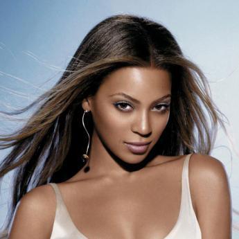Is Beyonce Jewish?