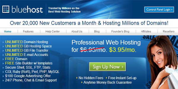 BlueHost-Best-WordPress-Hosting,why-chosse-blue-hosting