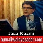 http://audionohay.blogspot.com/2014/10/jaaz-kazmi-nohay-2015.html