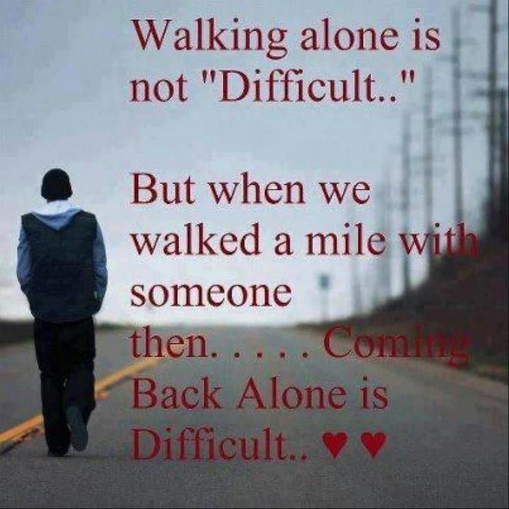 sad alone quotes - photo #31