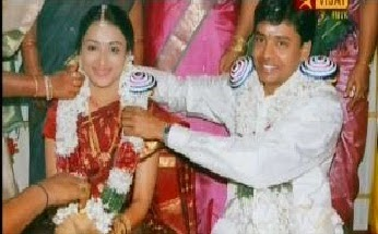 Watch Namma Veettu Kalyanam 20th September 2014 Vijay Tv 20-09-2014 – Vijay Tv  Marrage Videos ,Youtube HD Watch Online Free Download