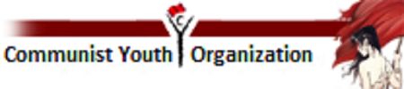 Communist Youth Organization