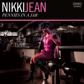 Nikki Jean - Million Star Motel Lyrics | Letras | Lirik | Tekst | Text | Testo | Paroles - Source: musicjuzz.blogspot.com