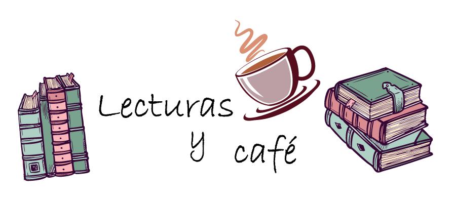 Lecturas y café