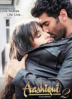 Aashiqui 2 (2013) || 720p HD DVDScr || Studio Audio || x264 || 1GB || Free Download Full Movie