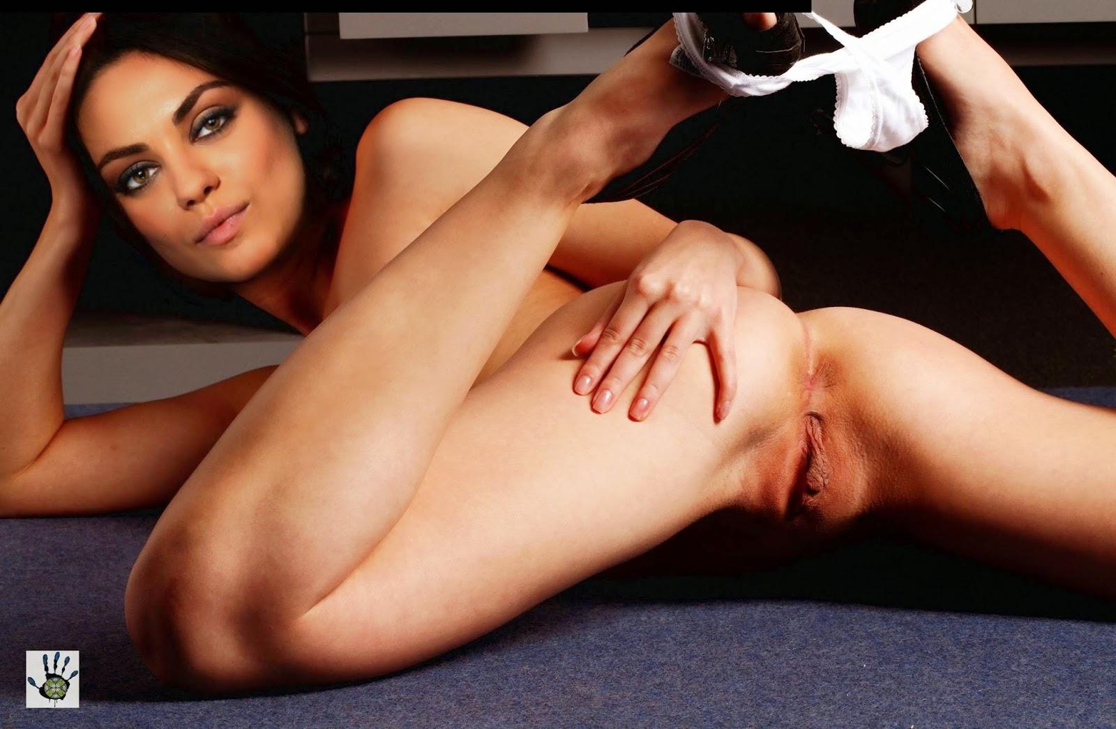 Мила порно актер картинки фото 6-559