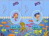 http://4.bp.blogspot.com/-BZosuo-l8R0/Umq9aytlzDI/AAAAAAAAFwU/9RejkvUnePc/s100/Rotulo-Bis+bubble+guppies.jpg