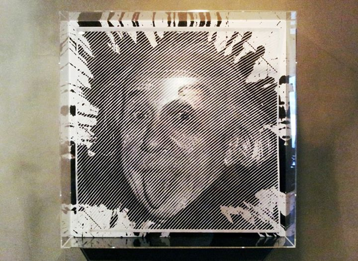05-Albert-Einstein-Yoo-Hyun-Paper-Cut-Celebrity-Photo-Realistic-Portraits-www-designstack-co