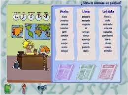 http://www.educa.jcyl.es/educacyl/cm/gallery/recursos%20edebe/lengua/10_12_2/flash.htm?numrecurso=2