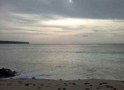 ДримЛенд, Dreamland, Bali, Indonesia, beach, пляж, Бали, Индонезия