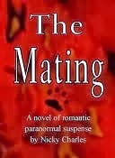https://www.goodreads.com/book/show/7785207-the-mating