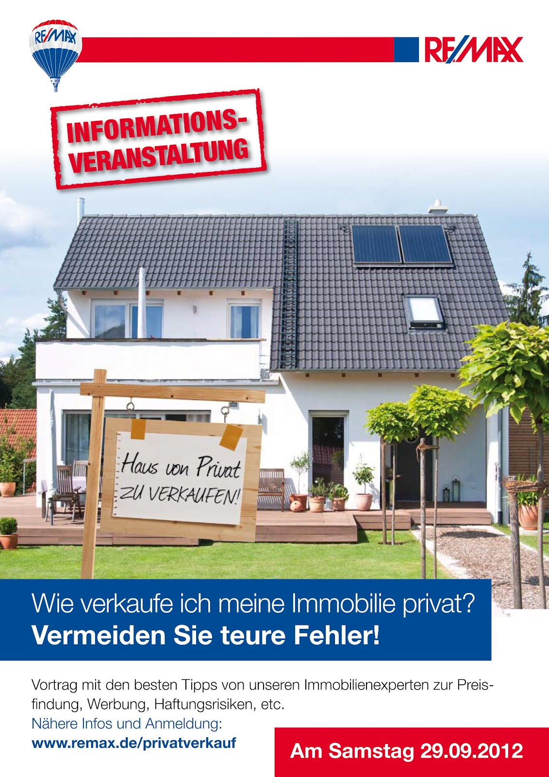 Privat immobilien online for Immobilien privat