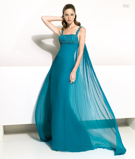 2011in En %25C5%259E%25C4%25B1k Abiye Elbise Modelleri 5 2012 Nişanlık Modeller