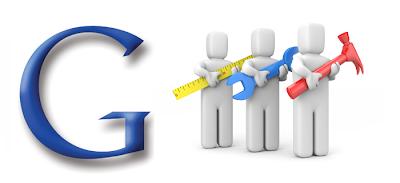 Google Webmaster Tools / Kötü Niyetli Yazılım