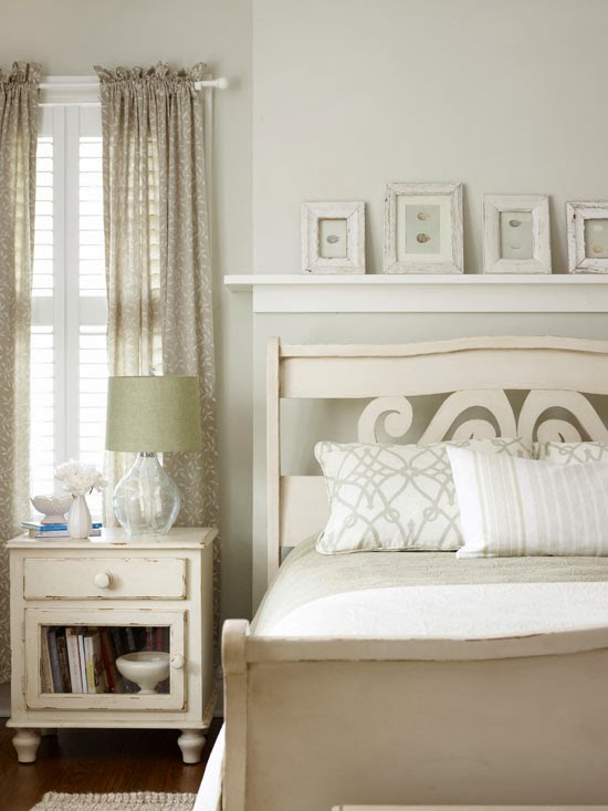 modern furniture 2014 tips for fabulous bedroom decorating ideas