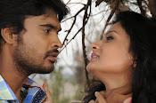 Miss Leelavathi movie hot stills-thumbnail-9