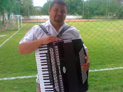 ♫♪ Marquinhos do Acordeon ♫♪