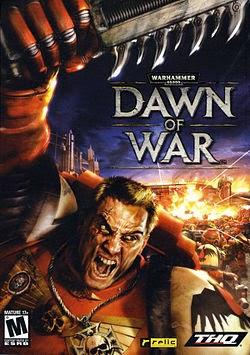 Dawn_of_War