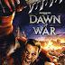 Download Warhammer 40,000 Dawn of War PC Game
