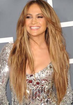 Jennifer Lopez to premiere new music video