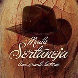 Box Moda Sertaneja   Uma Grande História   VA Palco Mp3 | músicas