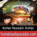 http://www.humaliwalayazadar.com/2015/10/azhar-hussain-azhar-nohay-2016.html