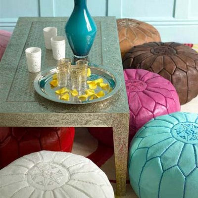 Consider yourself at home cute fruit - Adorable moroccan decor style ...