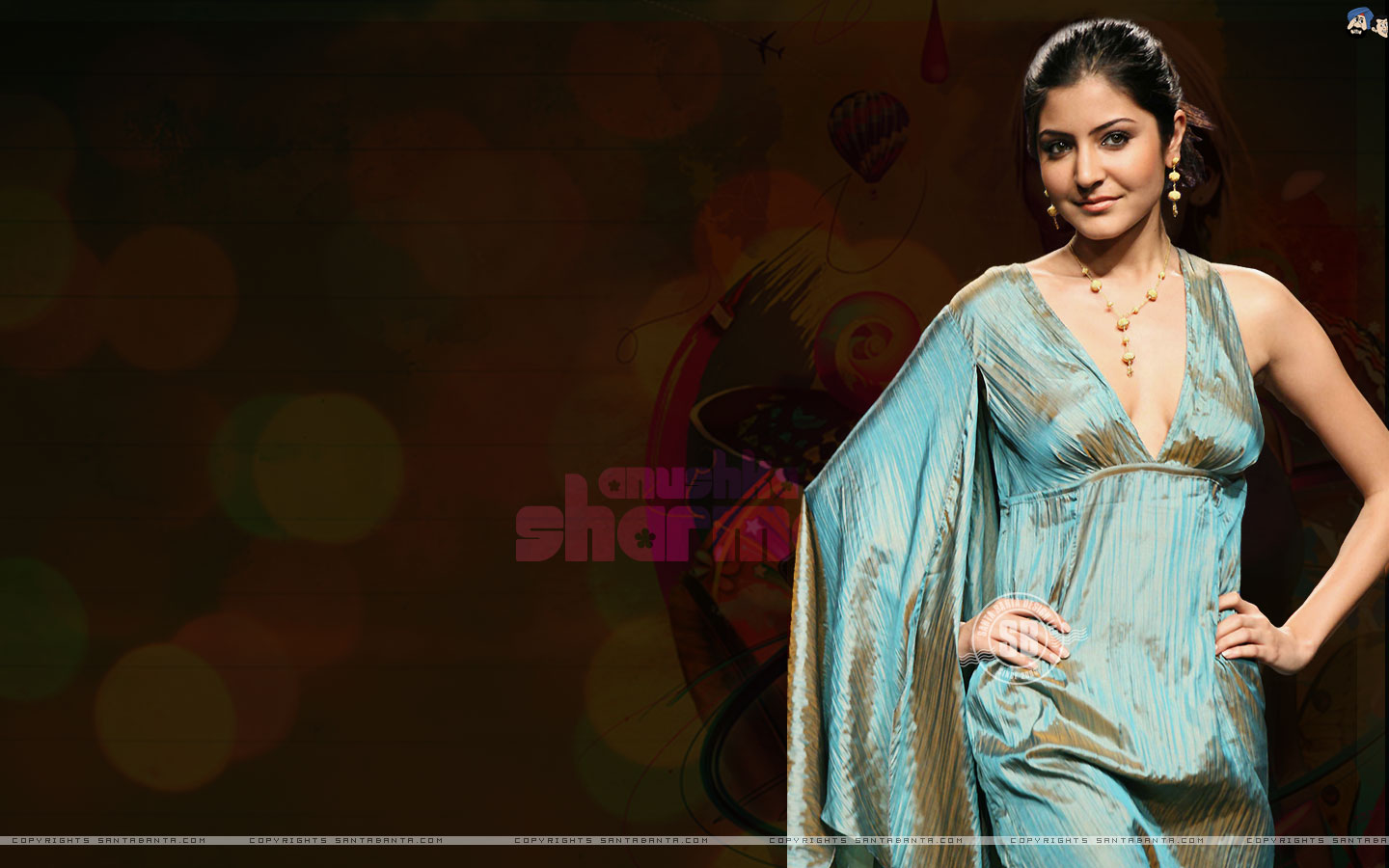 http://4.bp.blogspot.com/-B_0kQvQvVwc/UDM88dn6W9I/AAAAAAAAFVQ/CGoRVhIInbc/s1600/anushka-sharma-in-spicy-green-dress.jpg