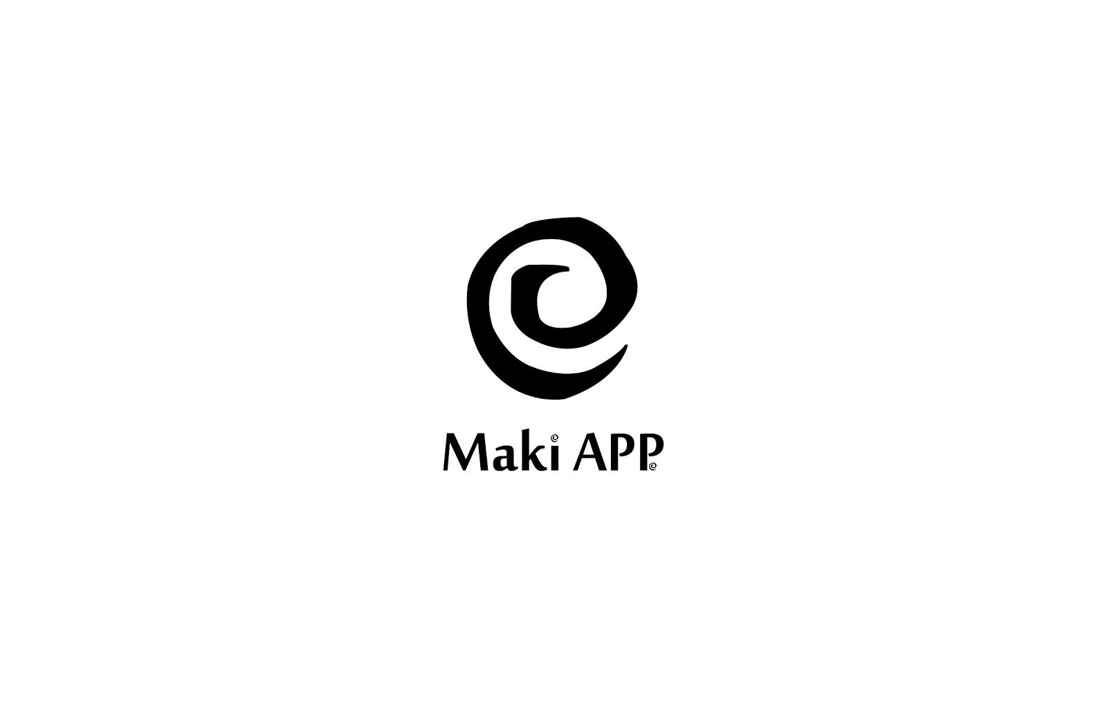 Maki App