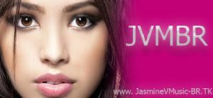 Promova a JV no Brasil