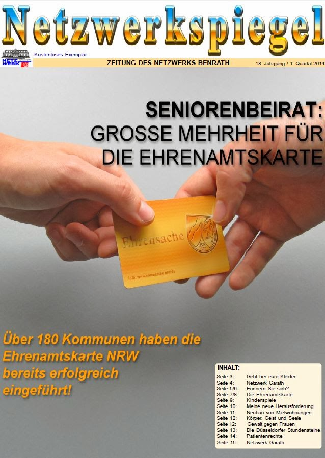 http://faktenchek.npage.de/get_file.php?id=26191865&vnr=127544