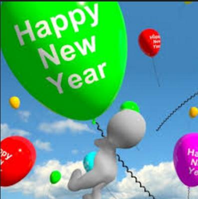 Excelentes Frases De Año Nuevo Para Una Empresa