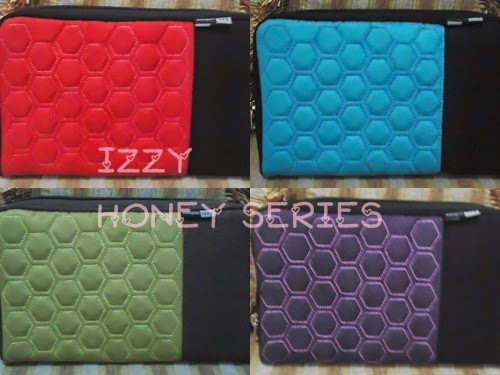 HPO BAHAN SUEDE, GROSIR HPO IZZY, HPO IZZY MURAH