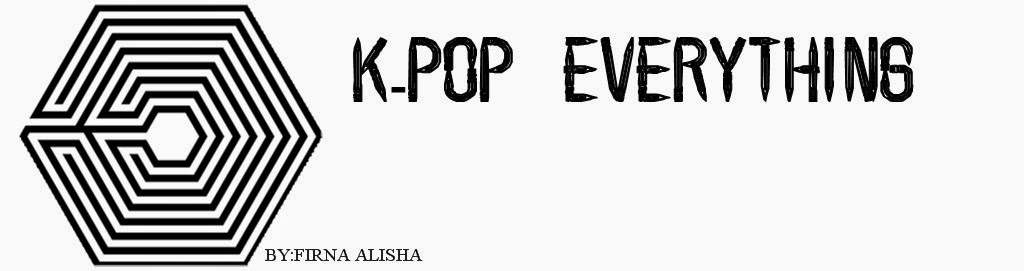 K-POP Everything
