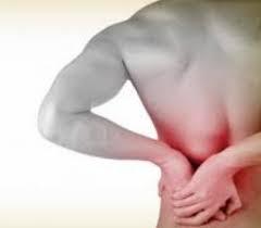 obat generik sakit asam urat ampuh
