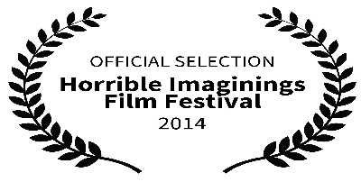 HORRIBLE IMAGININGS FILM FESTIVAL (US)
