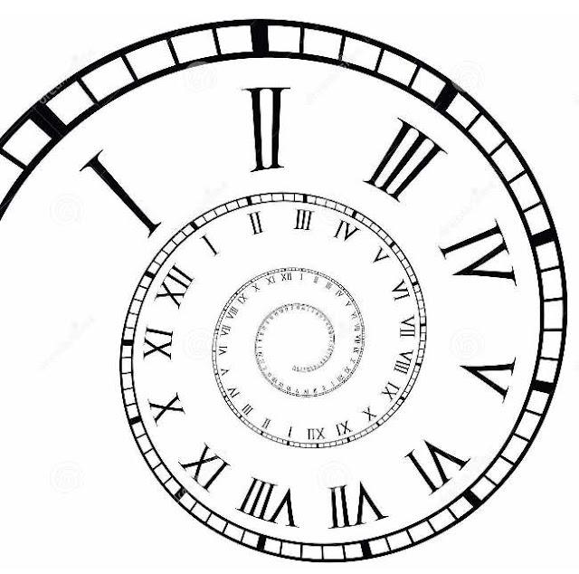 come eliminare la cronologia