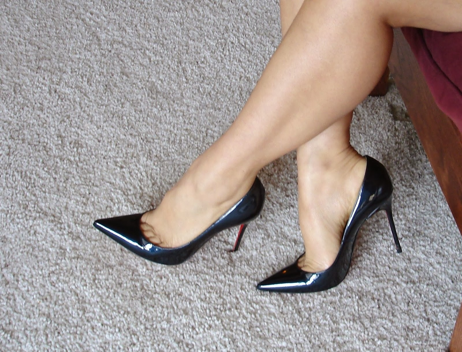 image 6 inch heels dangling full hd preview of my website