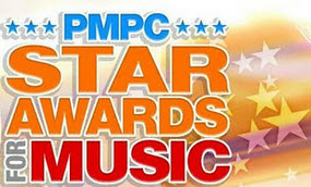 4th PMPC Star Awards for Music