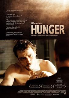 Watch Hunger (2008) movie free online