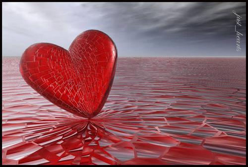 imagenes de amor imposible. Amor imposible
