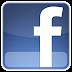 ¿Cómo publicar automáticamente en Facebook?