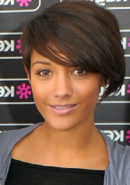 Formal Short Hairstyles, Long Hairstyle 2011, Hairstyle 2011, New Long Hairstyle 2011, Celebrity Long Hairstyles 2326