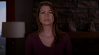 Grey's Anatomy 11x23