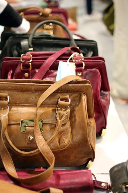 Myydään Lumi Laukku : Uusi laukku lumi accessories hanna u aamukahvilla